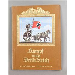 RARE WWII 1933 Ernst Rohm Pictures