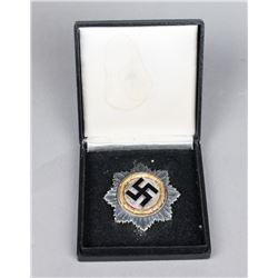 German Cross (Reproduction)