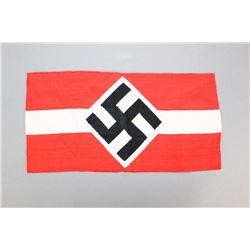 Hitler Youth Armband