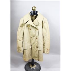 WWII US Army Coat