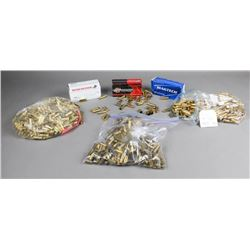 Box Lot of 38 Special Shells