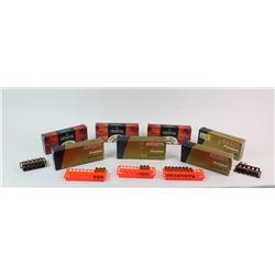 Ammo 300 Winchester Box Lot