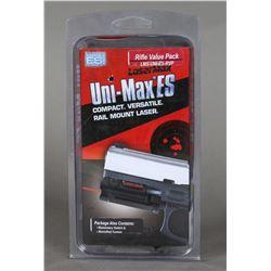 Laser Max UniMax Laser Sight
