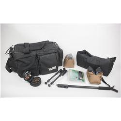 Shooters Range Kit