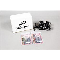 MGW Sight Pro Hand Gun Sight Pusher