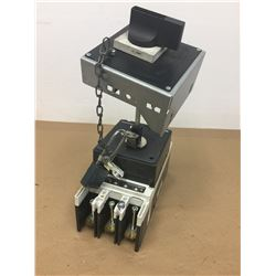 Siemens Circuit Breaker **SEE PICS FOR DETAILS**
