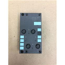 Siemens 6ES7 142-1B040-0XA0 Digital Output