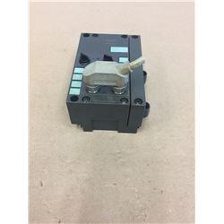 Siemens 6GT2-002-0HA00 Moby ASM 473 Module