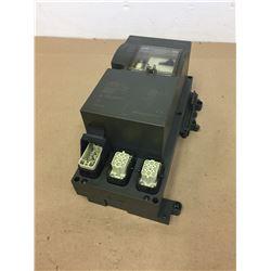 Siemens 3RK1300-0KS01-0AA0 Motor Controller