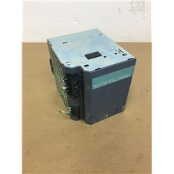 Siemens 10 6EP1437-3BA10 Sitop PSU300M Power Supply
