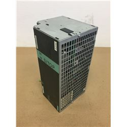 Siemens SITOP power 40 1P 6EP1437-3BA00 power supply
