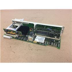 Siemens 1P 6FC5357-0BB22-0AE0 Circuit Board Module