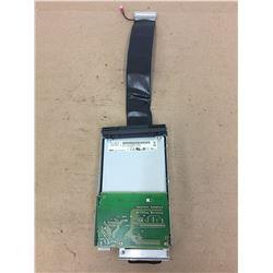 Siemens 1P 6FC5235-0AA05-0AA1 Floppy Disk Drive