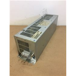 Siemens 1P 6SN1111-0AA01-2BA0 LINE FILTER