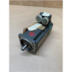 Siemens 1 FT5032-0AC01-2-Z Permanent Magnet Motor