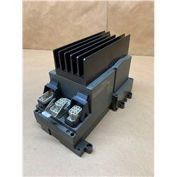 Siemens 6ES7 148-1FA10-0XB0 Module