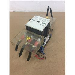 Siemens IEC60947 Circuit Breaker