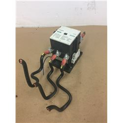 Siemens IEC 60947 Circuit Breaker