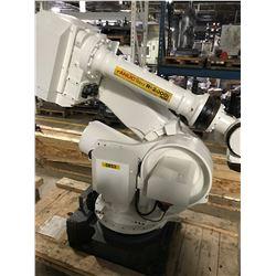 Fanuc R2000i/165F Robot w/ RJ3 Controller