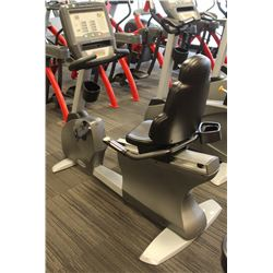 MATRIX SEATED EXERCISE BIKE