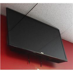 "RCA 32"" FLAT SCREEN TELEVISION"