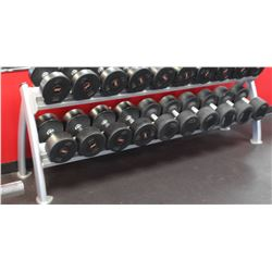 DUMBELL STORAGE RACK