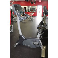 CYBEX UPRIGHT EXERCISE BIKE