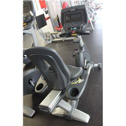 CYBEX SEATED EXERCISE BIKE