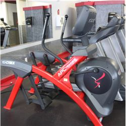 CYBEX ARC TRAINER 770AT