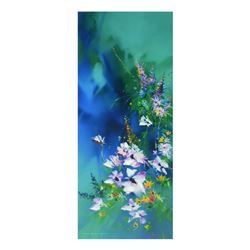 Spring Bouquet by Leung, Thomas