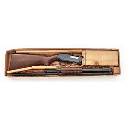 New-in-Box Winchester Model 12 Field Grade Shotgun