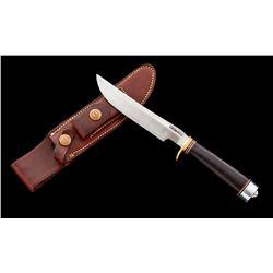 Early Randall Model 3 ''Hunter'' Knife