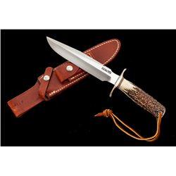 Randall Model 1 ''Fighting'' Knife