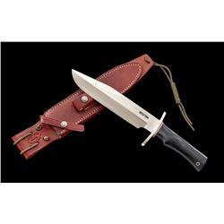 Randall Model 12 ''Sportsman Bowie'' Knife