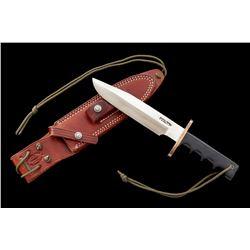 Randall Model 14 ''Attack'' Knife