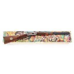Winchester Model 94 U.S. Bicentennial Commemorative Carbine