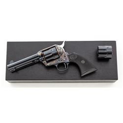 U.S. Firearms Mfg. Co. Single Action Army  Revolver