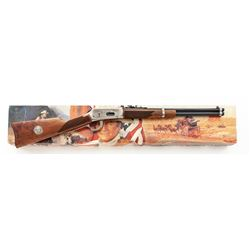 Winchester John Wayne Commemorative Model 94 Lever Action Carbine