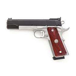 Excellent Wilson Combat Classic Semi-Auto Pistol