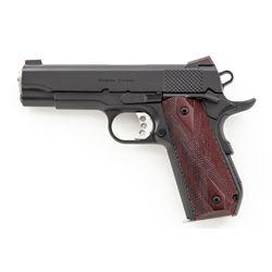 Like New Ed Brown Kobra Carry Semi-Auto Pistol