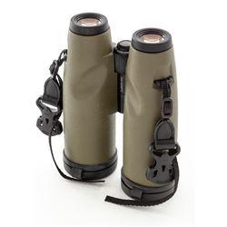 Swarovski 8x50B SLC Binoculars