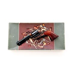 EMF Hartford CT Model Single Action Revolver