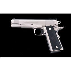 Para-Ordnance P16-40 Limited Semi-Auto Pistol