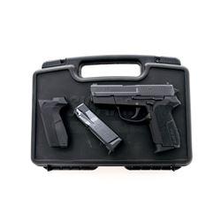 Sig Sauer ''Sig Pro'' Model SP2340 Semi-Auto Pistol
