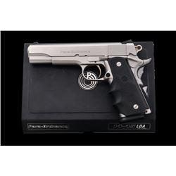 Para-Ordnance Model 14-45 LDA Semi-Auto Pistol