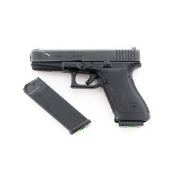 Glock Model 21 Gen 2 Semi-Automatic Pistol