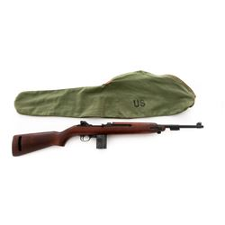 Saginaw M1 Semi-Automatic Carbine