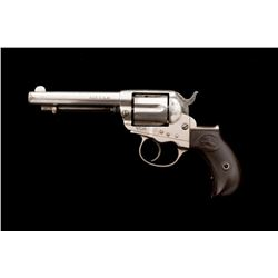 Colt Model 1877 ''Thunderer'' Double Action Revolver