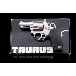 Taurus Model 605 Double Action Revolver