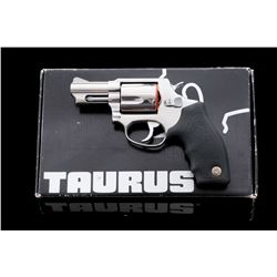 Taurus Model 605 Double Action Revolver